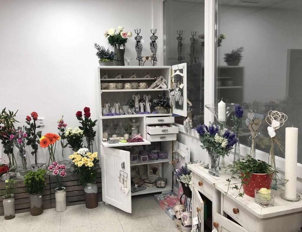 Kvetiny_horni_becva_03