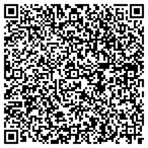 7cf2e42156e8e4b7b8d67b7863745633_qr